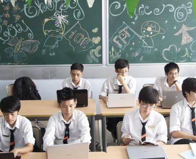 Liên kết tuyển sinh đào tạo nghề theo mô hình 9+ ra sao
