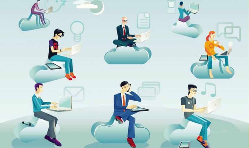 5 lưu ý về việc làm trong tương lai