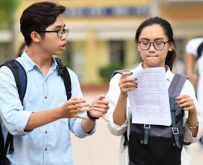 Ưu điểm chương trình đào tạo 9+ cho học sinh tốt nghiệp THCS